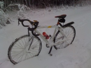 snow-ride-540x405